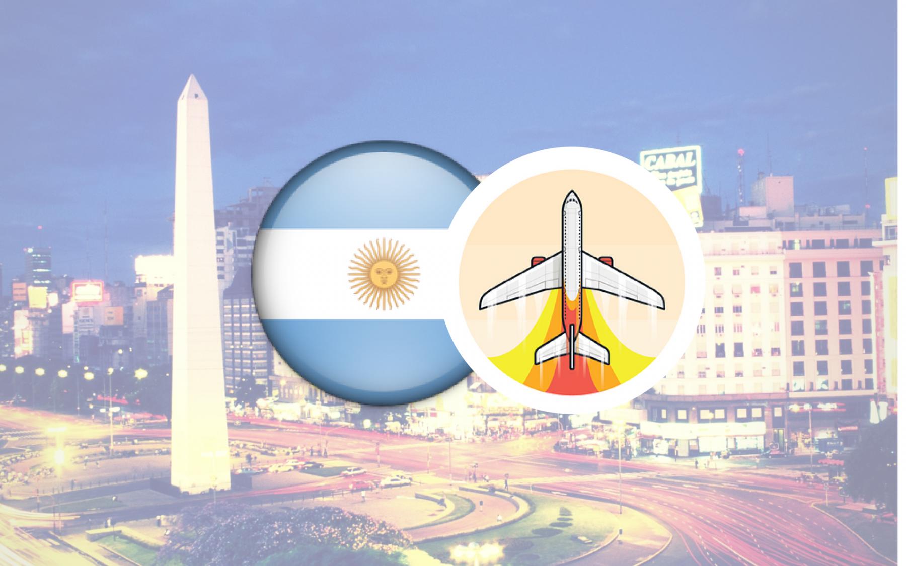 1o-encontro-de-blogueiros-de-viagem-em-buenos-aires-1800x1125 1º Encontro de Blogueiros de Viagem em Buenos Aires (Vamos ?!)