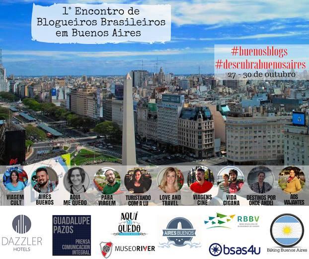 1o-encontro-de-blogueiros-de-viagem-em-buenos-aires-2 1º Encontro de Blogueiros de Viagem em Buenos Aires (Vamos ?!)