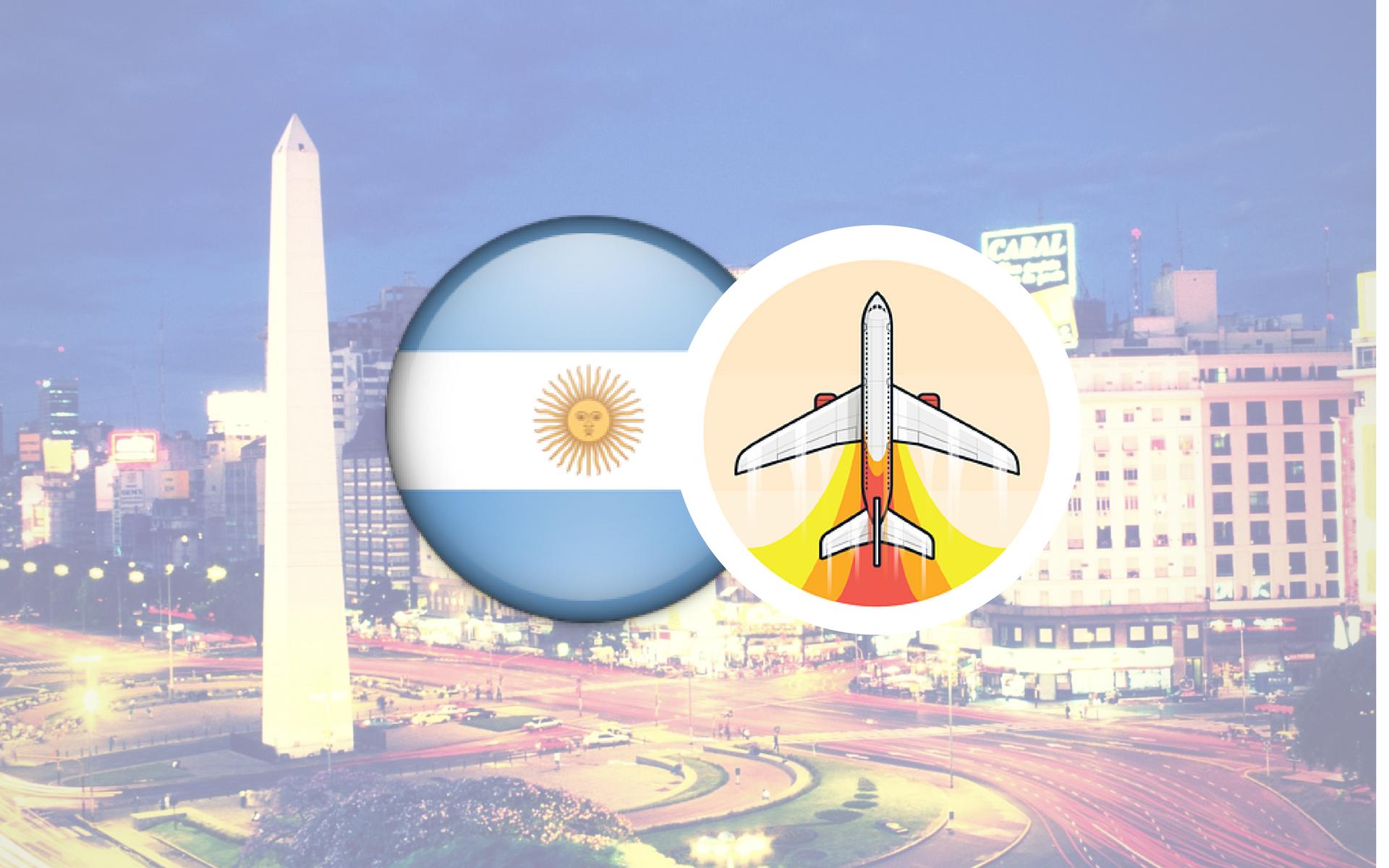 1o-encontro-de-blogueiros-de-viagem-em-buenos-aires 1º Encontro de Blogueiros de Viagem em Buenos Aires (Vamos ?!)
