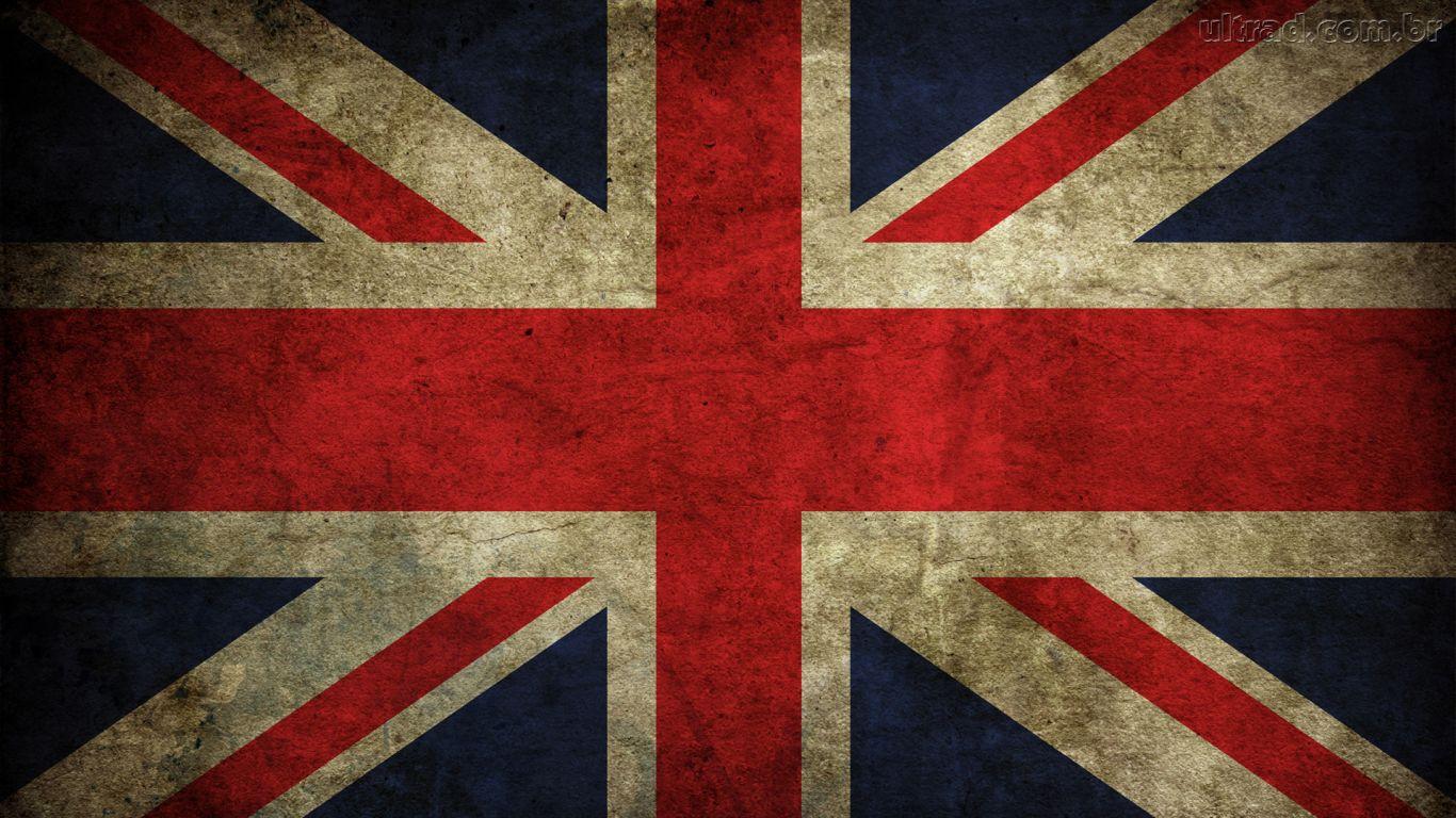 O que fazer em Londres até de graça (mais de 80 Dicas!)  Aos Viajantes