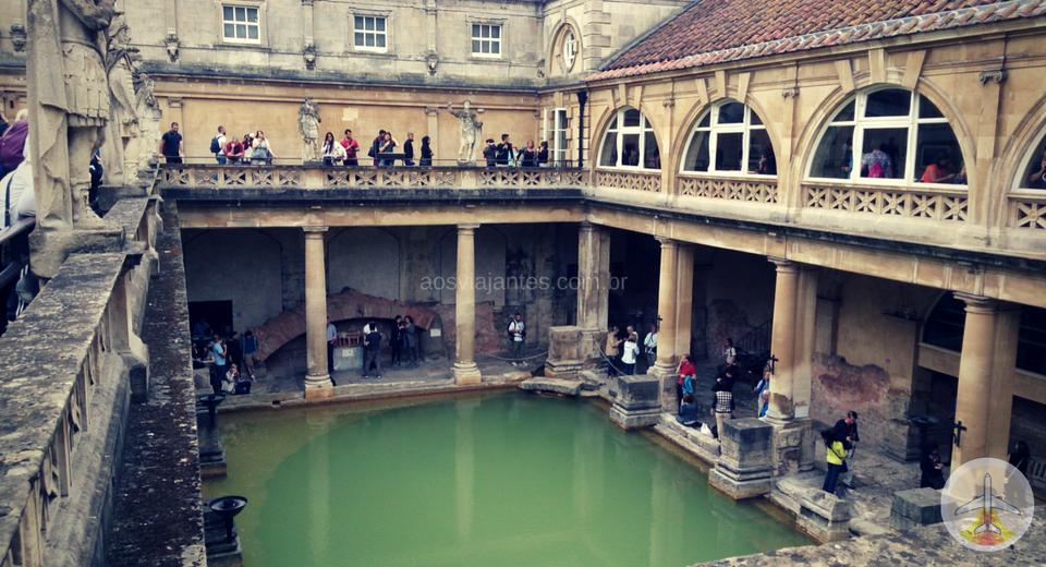 o-que-fazer-em-londres-ate-de-graca-bath O que fazer em Londres até de graça (mais de 80 Dicas!)