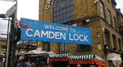 o-que-fazer-em-londres-ate-de-graca-camdem-town O que fazer em Londres até de graça (mais de 80 Dicas!)