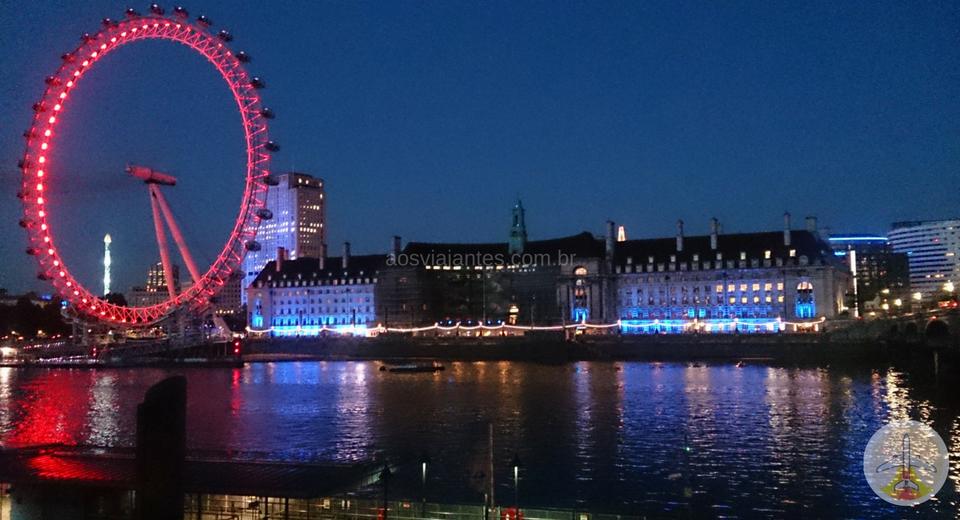 o-que-fazer-em-londres-ate-de-graca-london-eye-por-do-sol O que fazer em Londres até de graça (mais de 80 Dicas!)