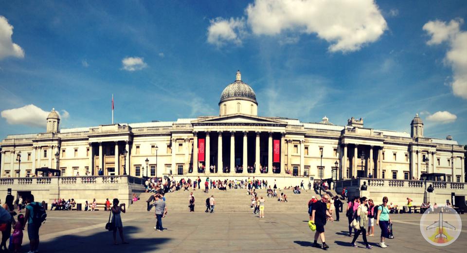 o-que-fazer-em-londres-ate-de-graca-national-gallery O que fazer em Londres até de graça (mais de 80 Dicas!)