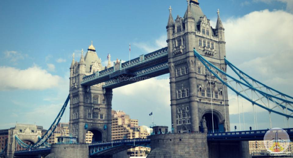 o-que-fazer-em-londres-ate-de-graca-ponte-da-torre-1 O que fazer em Londres até de graça (mais de 80 Dicas!)
