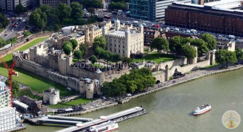 o-que-fazer-em-londres-ate-de-graca-torre-de-londres O que fazer em Londres até de graça (mais de 80 Dicas!)