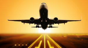 Como-comprar-voos-baratos-de-última-hora-300x165 Como comprar voos baratos em cima da hora (CheapOair)