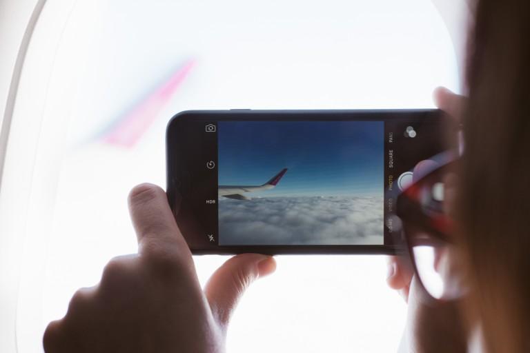 como-comprar-passagem-aerea-sucesso Como comprar voos baratos em cima da hora (CheapOair)