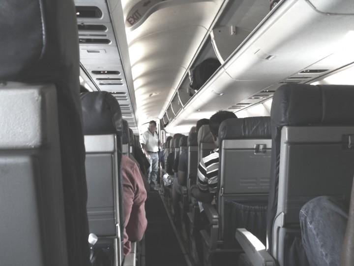 como-comprar-voos-baratos-de-ultima-hora-possivel Como comprar voos baratos em cima da hora (CheapOair)