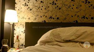 dica-de-hotel-em-buenos-aires-palermo-esplendor-palermo-hollywood-cama-300x169 Guia de Buenos Aires - Dicas e Roteiros