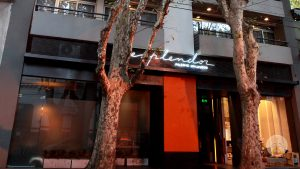 dica-de-hotel-em-buenos-aires-palermo-esplendor-palermo-hollywood-frente-300x169 Dica de hotel em Buenos Aires - Palermo