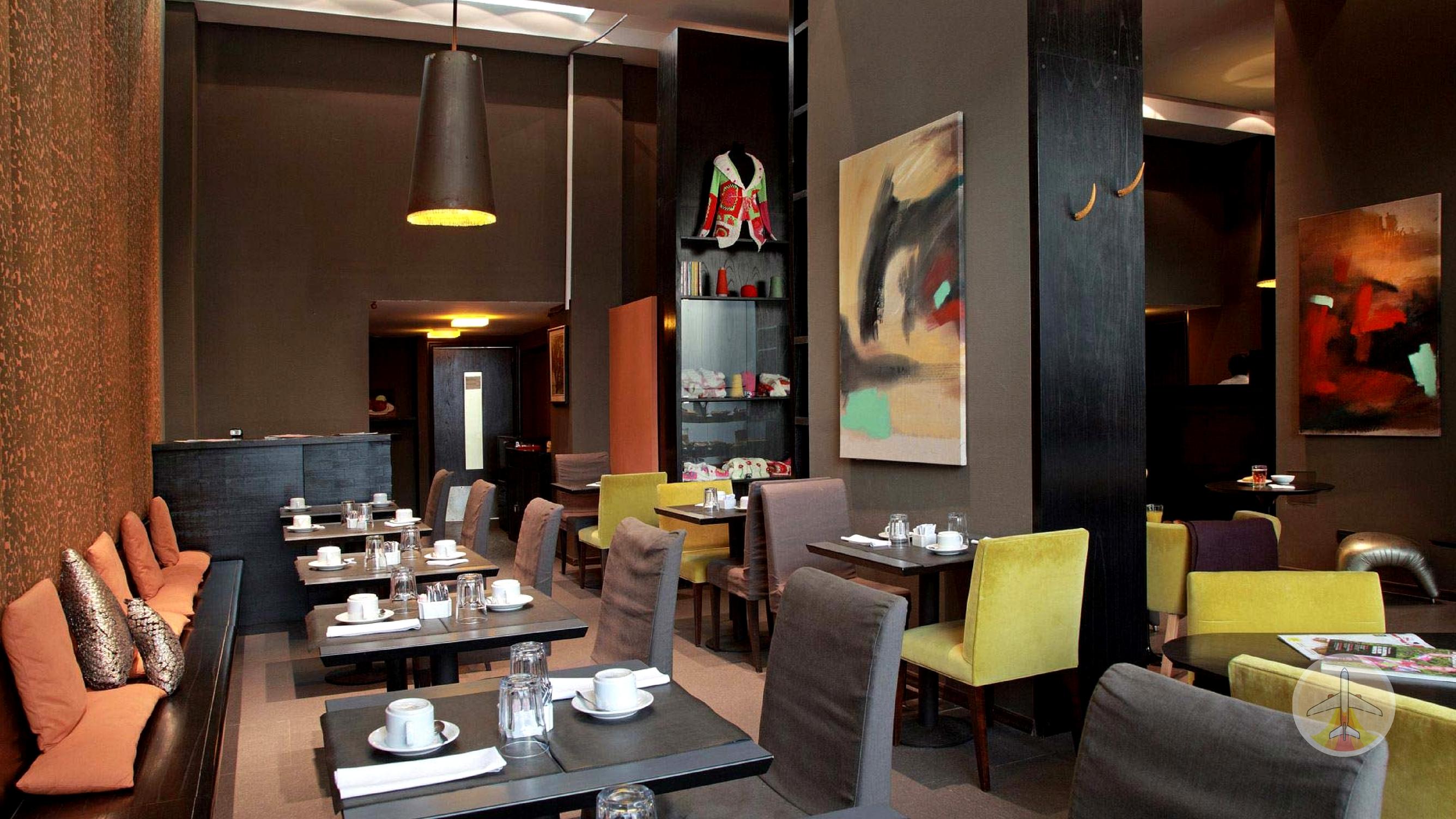 dica-de-hotel-em-buenos-aires-palermo-mesas-café-hotel Dica de hotel em Buenos Aires - Palermo