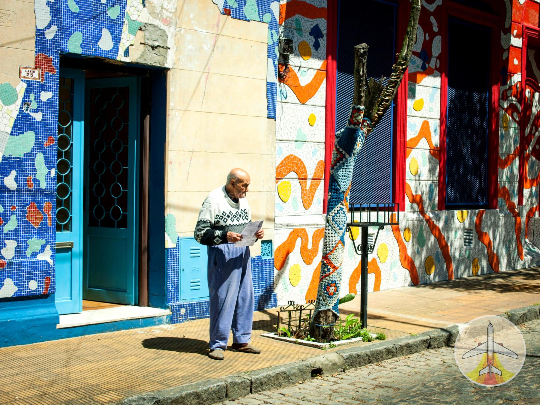 o-que-fazer-em-buenos-aires-Tour-lado-B-aires-buenos-blog-marino O que fazer em Buenos Aires (além do tradicional)!