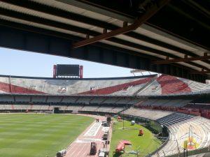 o-que-fazer-em-buenos-aires-estadio-river-1-300x225 O que fazer em Buenos Aires (além do tradicional)!
