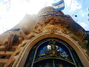 o-que-fazer-em-buenos-aires-nada-tradicional-centro-300x225 Guia de Buenos Aires - Dicas e Roteiros