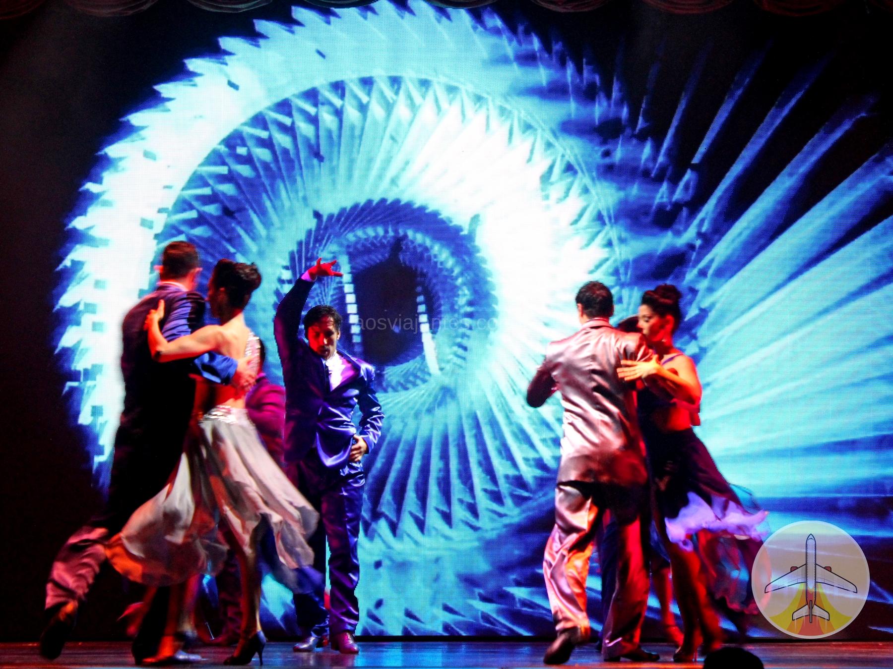 o-que-fazer-em-buenos-aires-puerto-madero-tango-2 O que fazer em Buenos Aires (além do tradicional)!