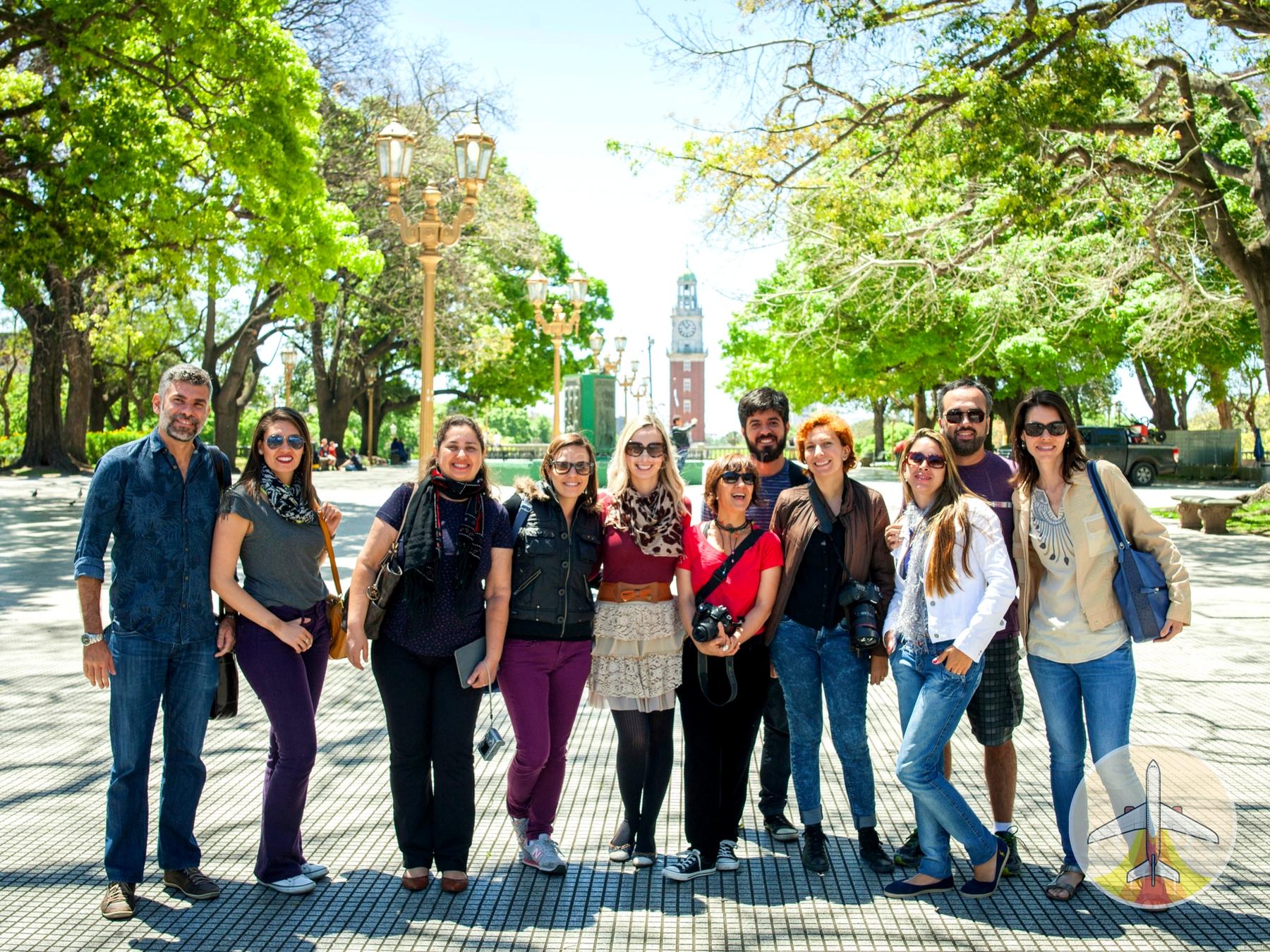 o-que-fazer-em-buenos-aires-tour-lado-b-buenos-blogs O que fazer em Buenos Aires (além do tradicional)!
