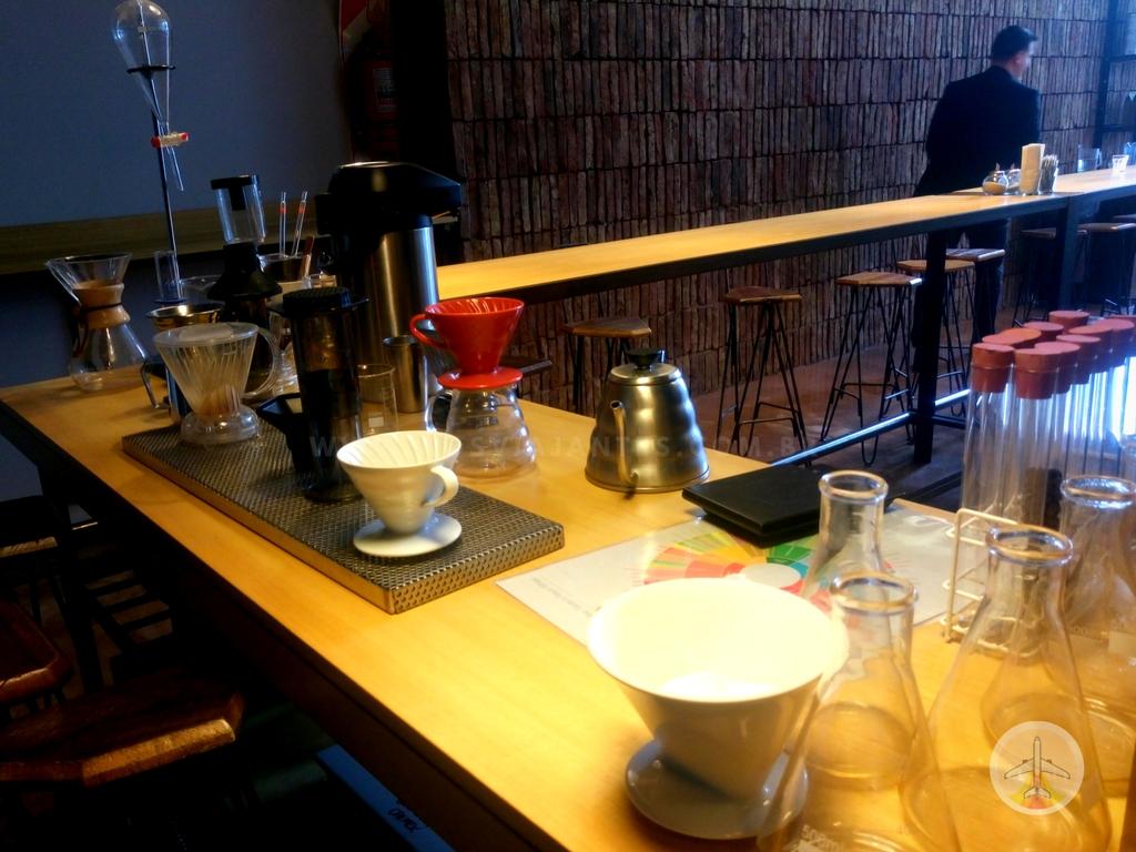 sozinha-em-buenos-aires-café-lab Sozinha em Buenos Aires e o Airbnb