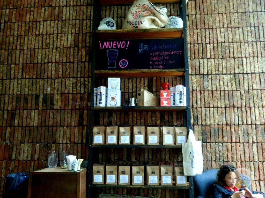 sozinha-em-buenos-aires-lab-tostadores-de-café-2 Sozinha em Buenos Aires e o Airbnb