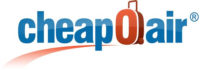 voos-baratos-de-ultima-hora-cheapoair Como comprar voos baratos em cima da hora (CheapOair)