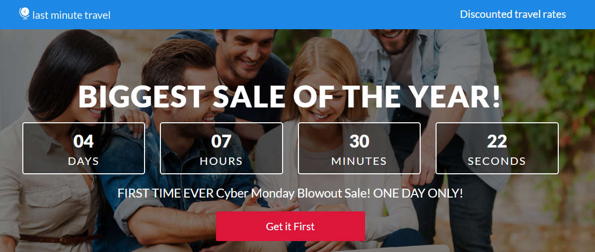 voos-baratos-de-ultima-hora-lastminute-cyber-monday Como comprar voos baratos em cima da hora (CheapOair)