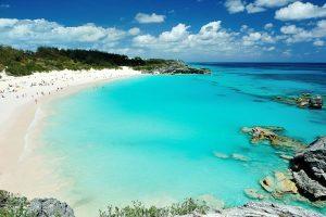 10-melhores-países-para-viajar-esse-ano-2017-bermudas-300x200 Os 10 melhores países para viajar esse ano! (2017)