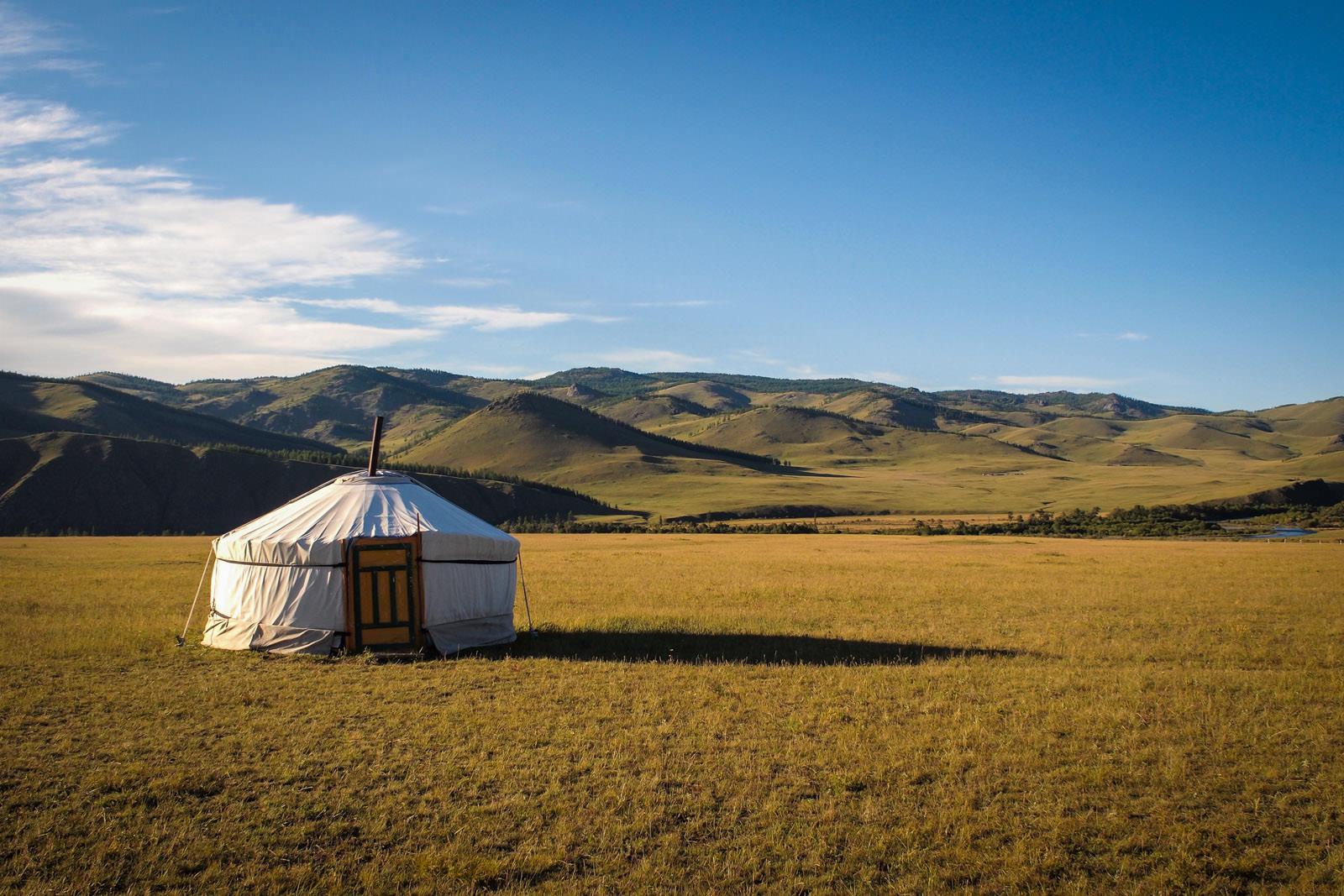10-melhores-paises-para-viajar-esse-ano-2017-mongolia-nomades Os 10 melhores países para viajar esse ano! (2017)