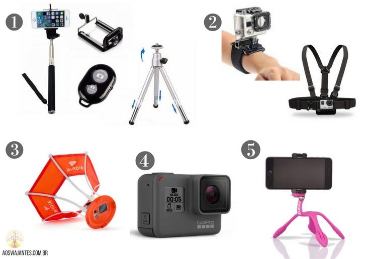 Dicas-de-presentes-para-viajantes-fotografia-gopro-e-selfie 50 Dicas de presentes para viajantes !