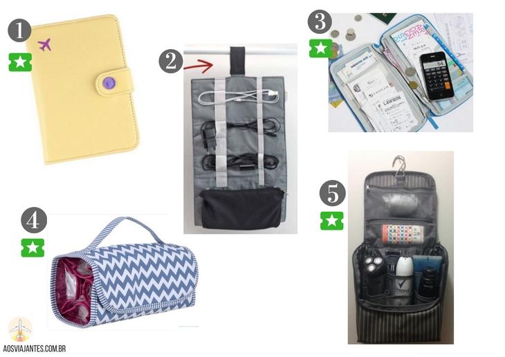 Dicas-de-presentes-para-viajantes-necessaire-e-porta-passaporte 50 Dicas de presentes para viajantes !