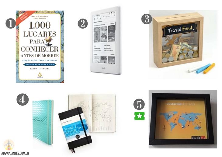 Dicas-de-presentes-para-viajantes-presentes-para-viajantes-que-gostam-de-ler 50 Dicas de presentes para viajantes !