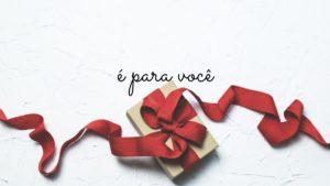 dicas-de-presentes-para-viajantes-online-300x169 50 Dicas de presentes para viajantes !