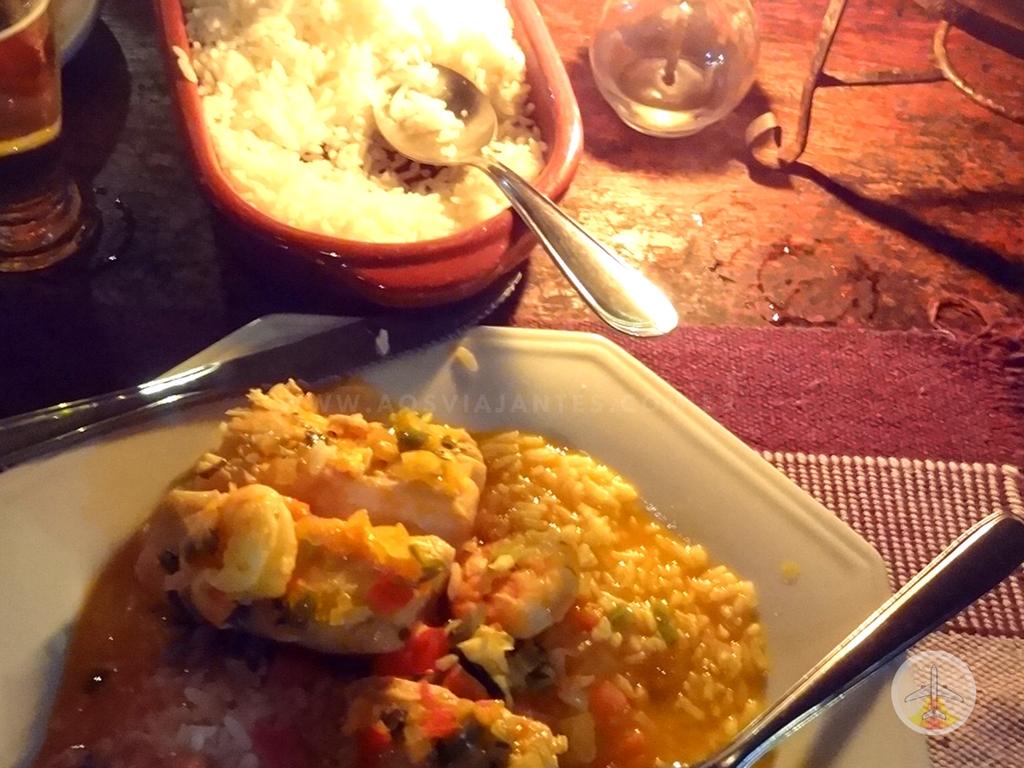 O-que-fazer-na-Ilha-Grande-roteiro-restaurantes-pé-na-areia O que fazer na Ilha Grande: Roteiro, restaurantes e dicas