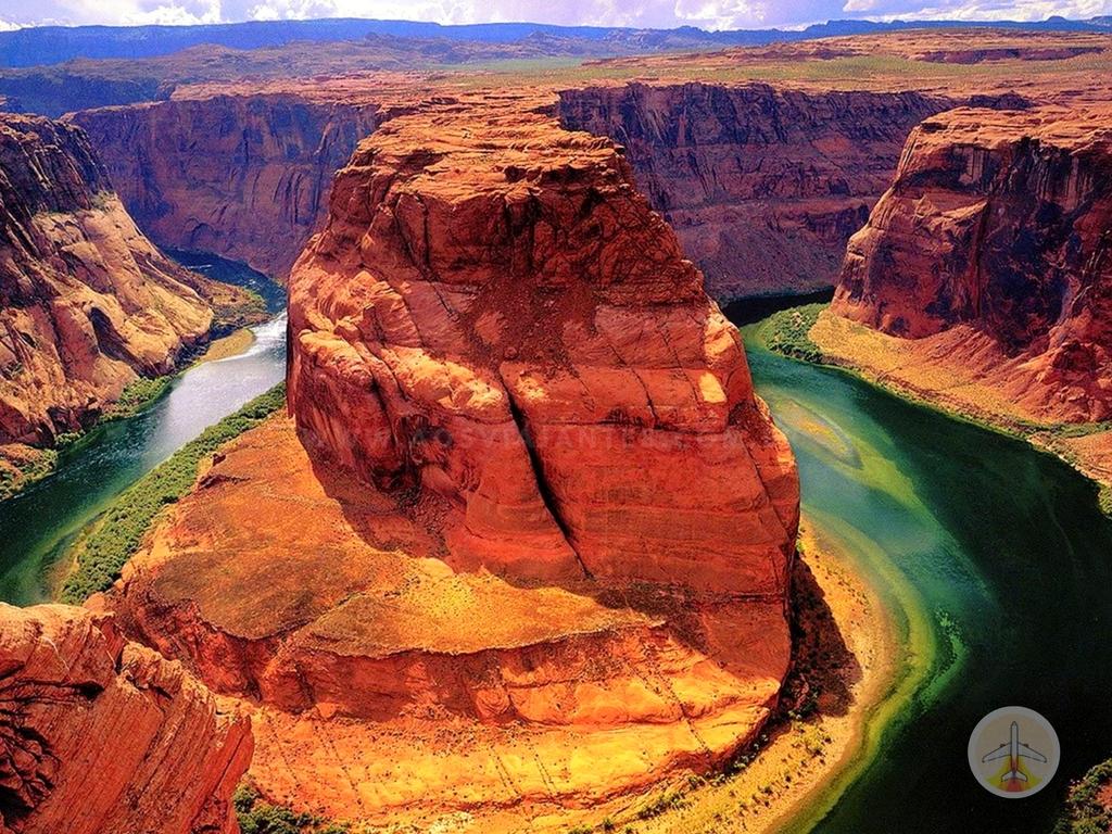20-Cidades-do-mundo-para-visitar-ao-menos-uma-vez-canyon-arizona 20 Cidades do mundo para visitar ao menos uma vez na vida