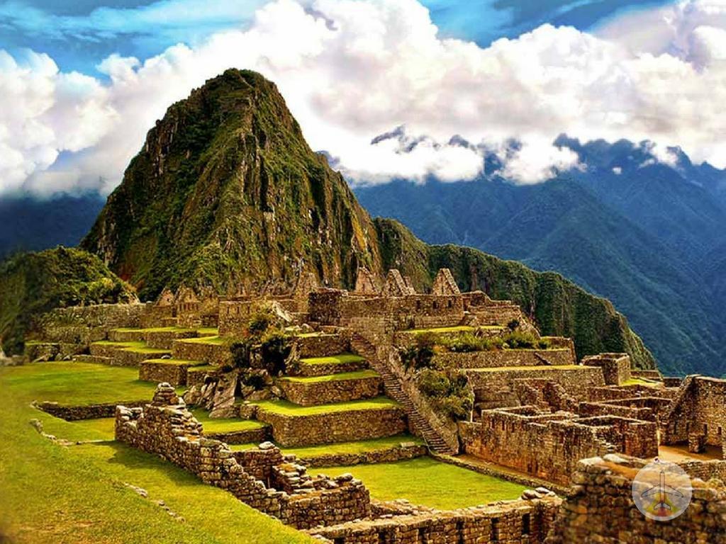 20-Cidades-do-mundo-para-visitar-ao-menos-uma-vez-machu-picchu 20 Cidades do mundo para visitar ao menos uma vez na vida