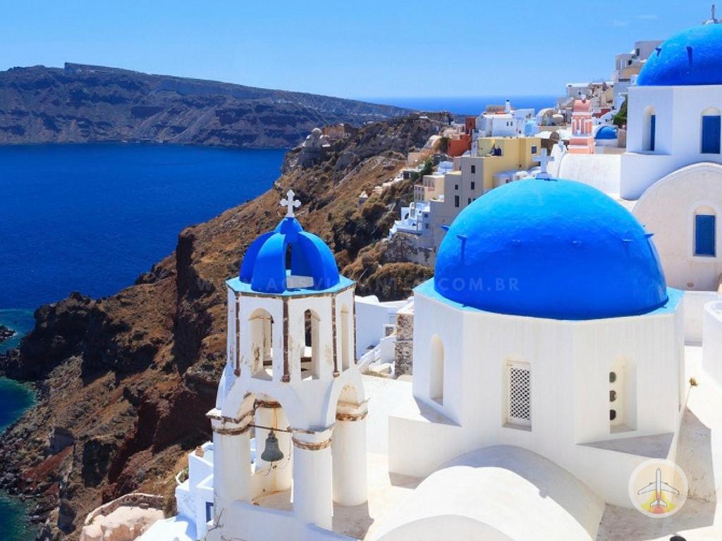 20-Cidades-do-mundo-para-visitar-ao-menos-uma-vez-santorini 20 Cidades do mundo para visitar ao menos uma vez na vida