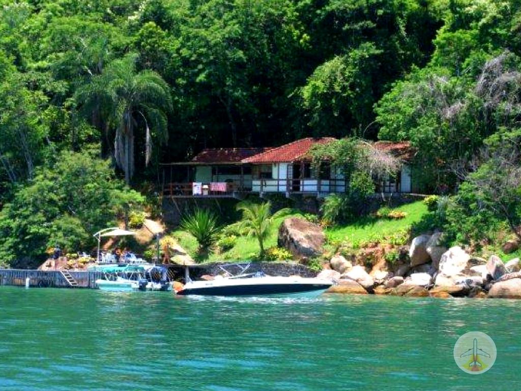 Como-chegar-a-Ilha-Grande-e-onde-se-hospedar-pousada-romantica-ilha-grande Como chegar a Ilha Grande e onde se hospedar (em detalhes!)