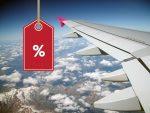 Como-encontrar-passagens-aéreas-em-Promoção-site-150x113 20 Cidades do mundo para visitar ao menos uma vez
