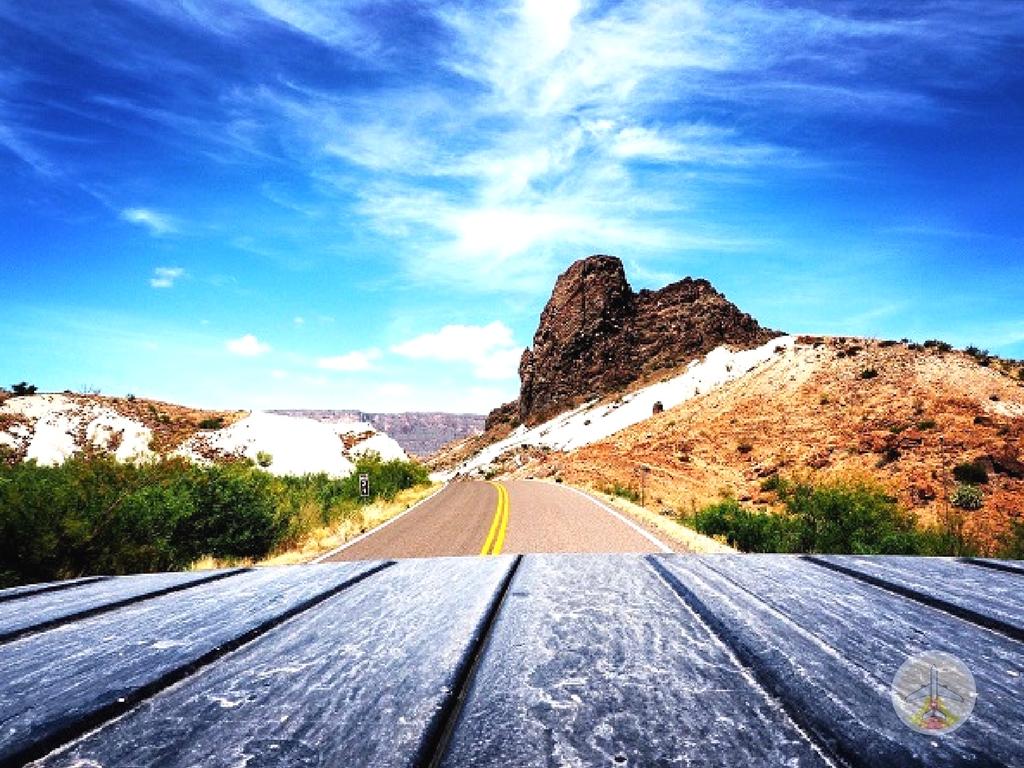 O-que-é-Wanderlust-e-a-resposta-ao-desafio-3 O que é Wanderlust e a resposta ao desafio!