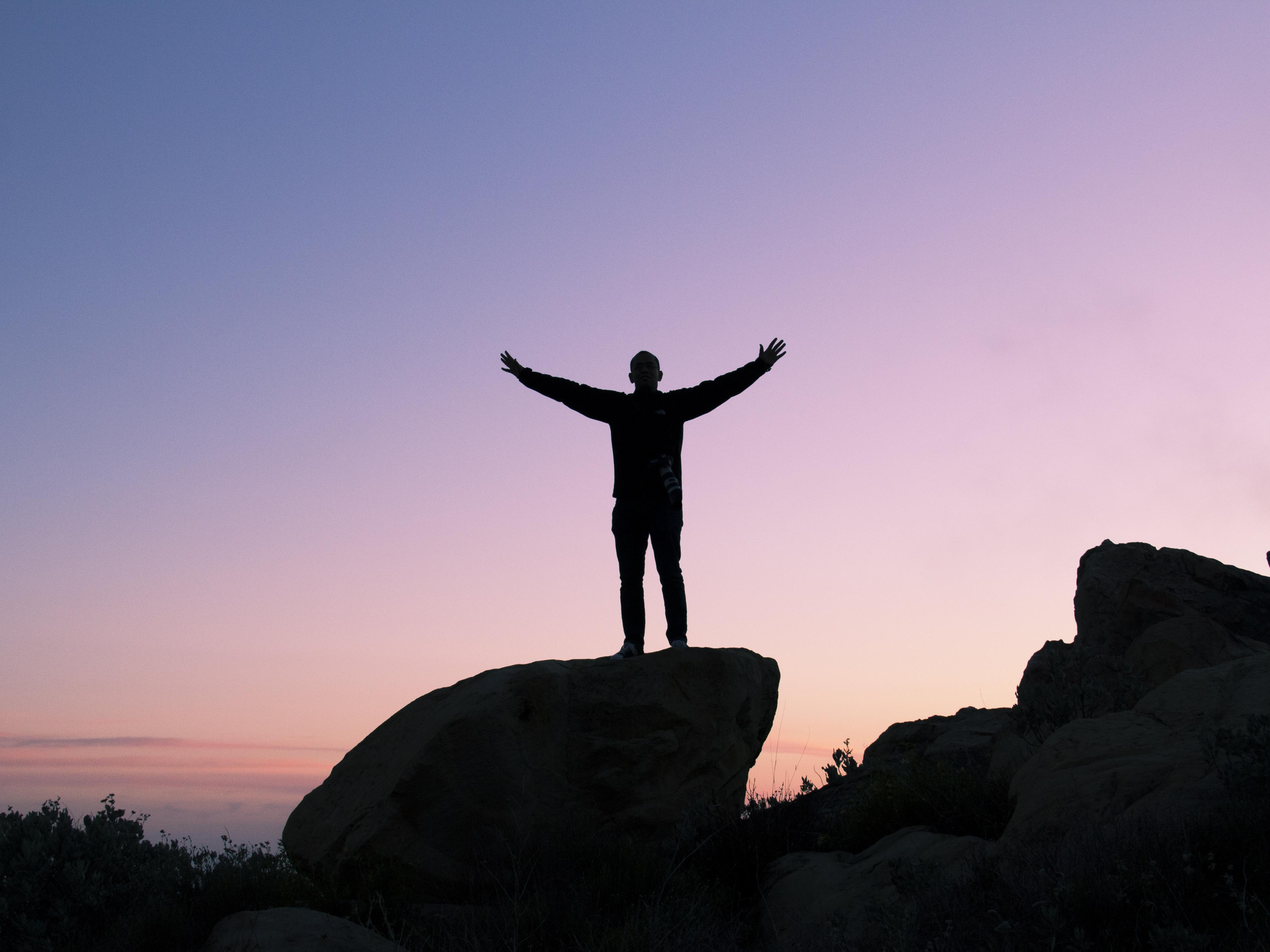 O-que-é-Wanderlust-e-a-resposta-ao-desafio-da-tag O que é Wanderlust e a resposta ao desafio!