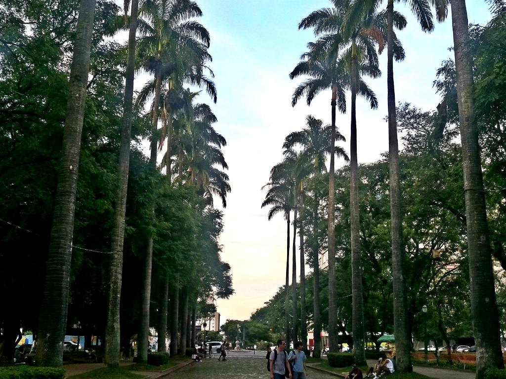 onde-se-hospedar-em-belo-horizonte-bairro-lourdes-proximo Onde se Hospedar em Belo Horizonte (Dicas por bairro!)