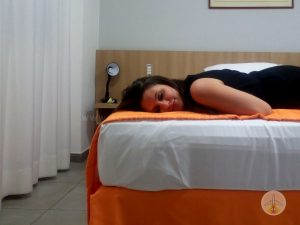 onde-se-hospedar-em-belo-horizonte-frimas-pampulha-cama-300x225 Onde se Hospedar em Belo Horizonte (Dicas por bairro!)