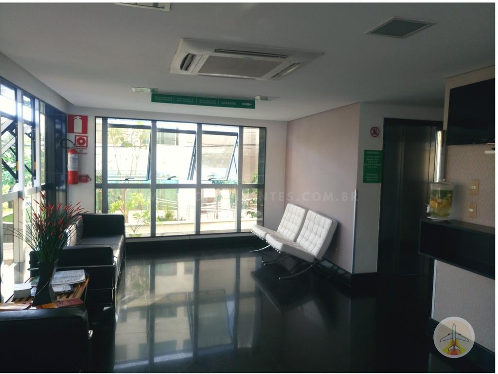 onde-se-hospedar-em-belo-horizonte-frimas-pampulha-hall-2 Onde se Hospedar em Belo Horizonte (Dicas por bairro!)