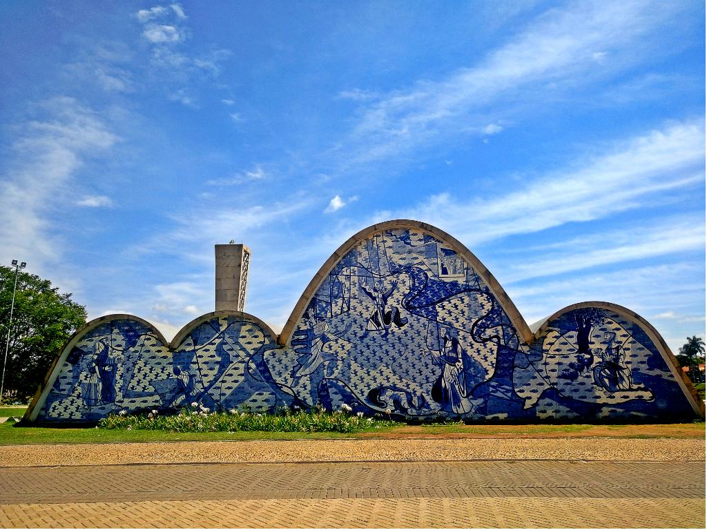 onde-se-hospedar-em-belo-horizonte-pampulha Onde se Hospedar em Belo Horizonte (Dicas por bairro!)