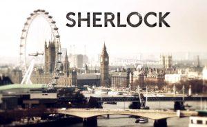 Cenários-e-Museu-de-Sherlock-Holmes-em-Londres-300x185 Cenários e Museu de Sherlock Holmes em Londres