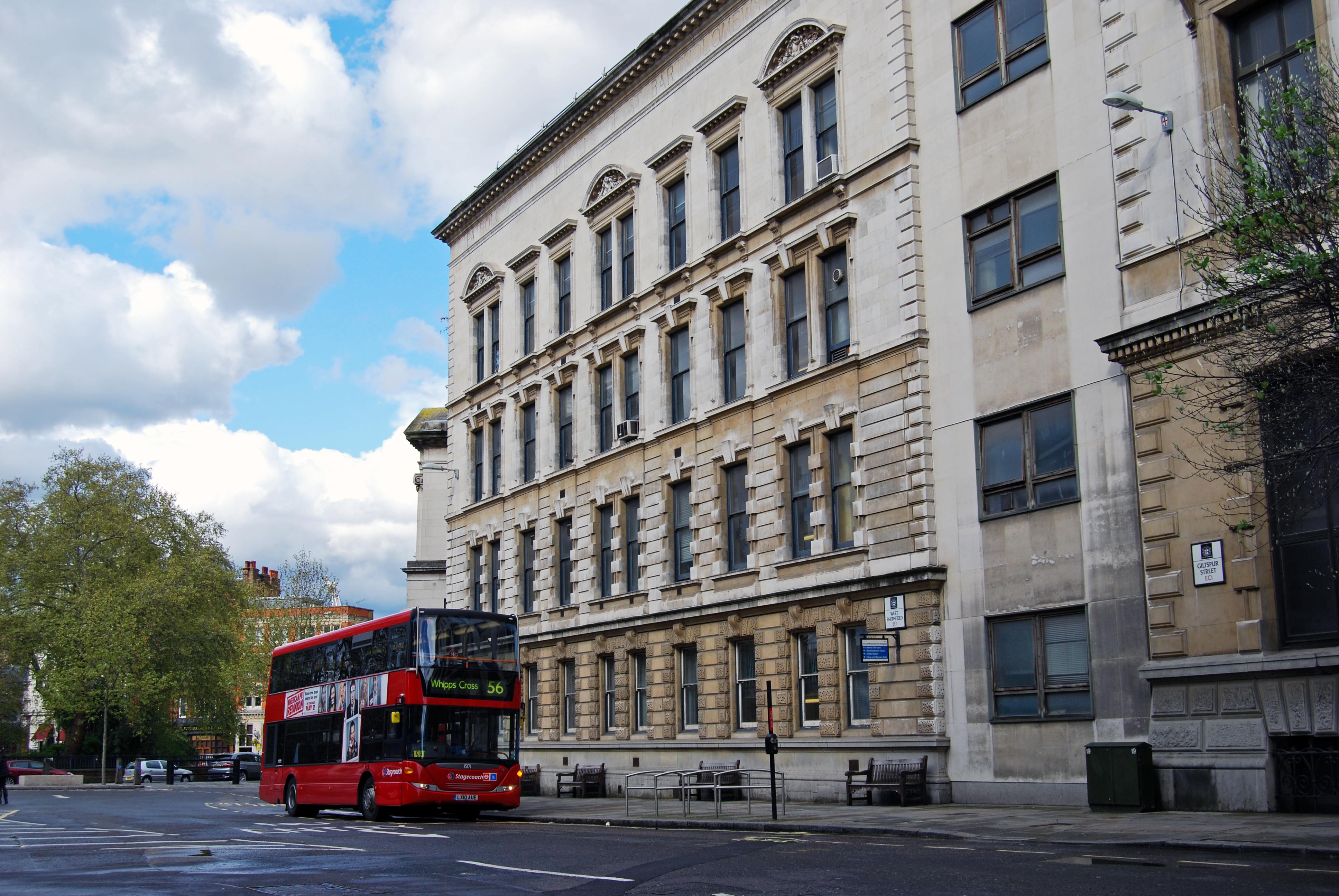 Cenários-e-Museu-de-Sherlock-Holmes-em-Londres-um-estudo-em-vermelho Cenários e Museu de Sherlock Holmes em Londres