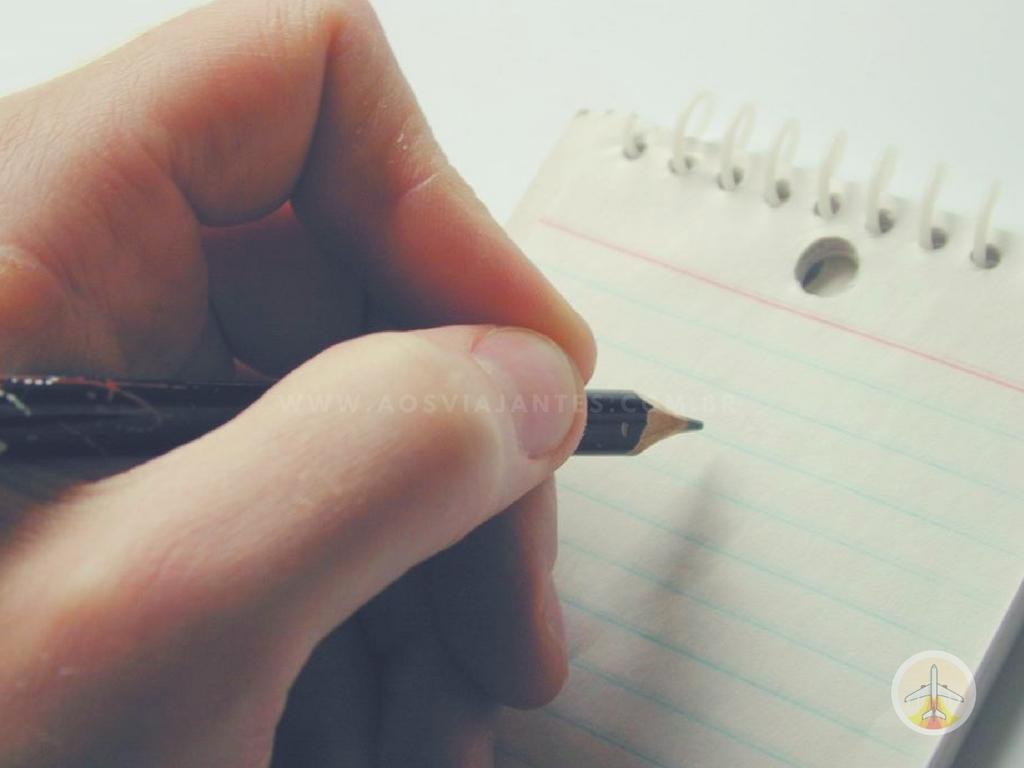 Como-planejar-sua-viagem-internacional-tenha-tudo-anotado Como planejar sua viagem internacional (indispensável!)