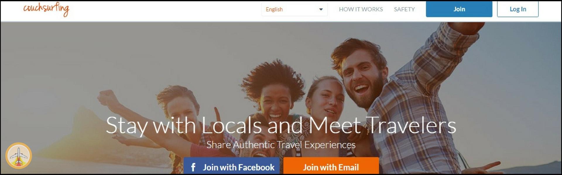 Não-quero-viajar-sozinho-onde-achar-companhia-couchsurfing Não quero viajar sozinho onde achar companhia? (10 sites!)
