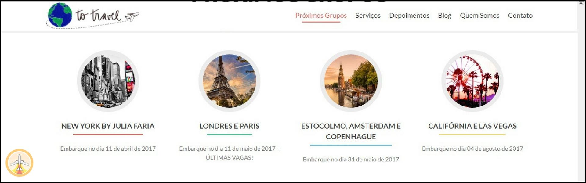 Não-quero-viajar-sozinho-onde-achar-companhia-to-travel-agencia Não quero viajar sozinho onde achar companhia? (10 sites!)