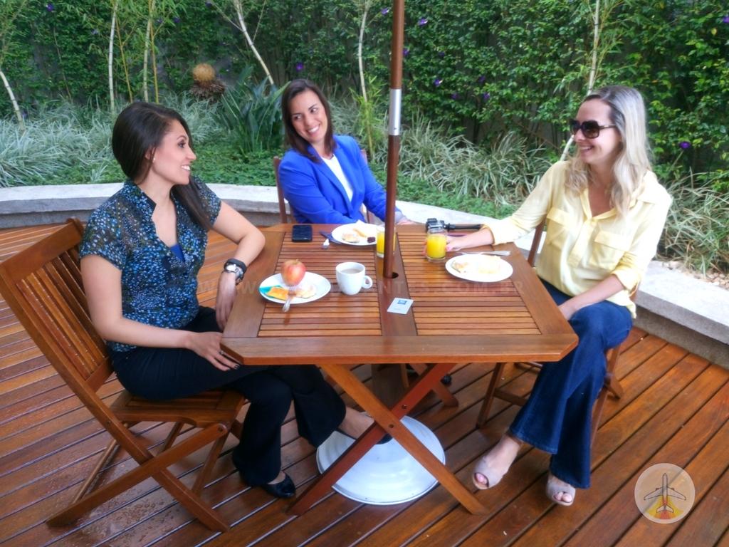 Os-melhores-locais-para-se-hospedar-em-São-Paulo-ibis-area Os melhores locais para se hospedar em São Paulo !