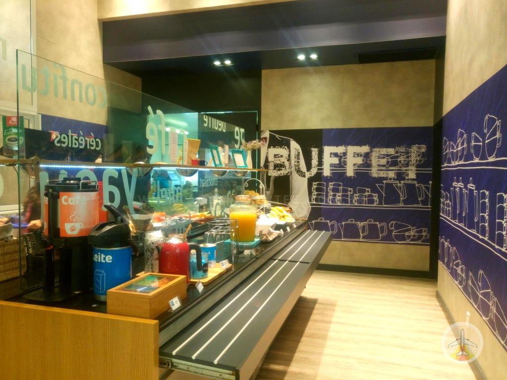 Os-melhores-locais-para-se-hospedar-em-São-Paulo-ibis-café Os melhores locais para se hospedar em São Paulo !